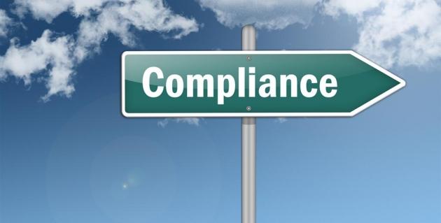 Planejamento de compliance na Gestão de processos